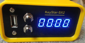 SX-2 Soundmodul